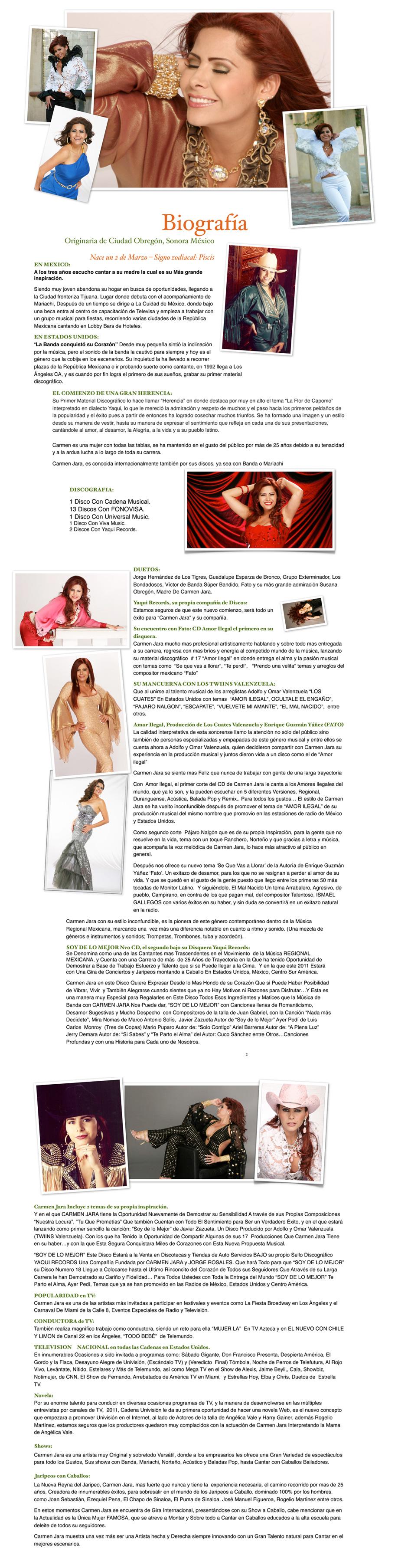 Biografia-CarmenJara