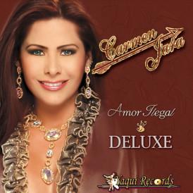 Portada-Amor-Ilegal-Deluxe-Carmen-Jara
