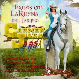 La-Reyna-Del-Jaripeo