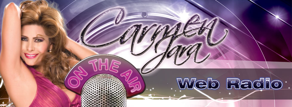banner-webradio